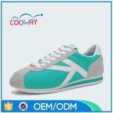 Les chaussures maximum de sport de marque, sport maximum chausse le fournisseur