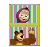 Il disegno della cambiale degli zainhi dei bambini può essere personalizzato