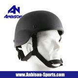 Airsoft 게임을%s Mich Tc 2000 Ach 복사 헬멧
