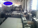 De Jsmkr Gebruikte Lopende band van Rolling van het Staal Van de Fabriek van China