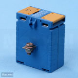 Низкое Voltage Electrical Msq 5A Current Transformer
