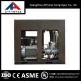 Compresor de aire Dirigir-Conectado del tornillo de la alta calidad 200HP