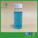 肥料の高い濃縮物NPK 15-15-15最上質NPK
