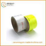 Película reflexiva de venda superior da impressão (estrutura de cristal: Série adesiva) 3400
