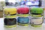 Hersteller kundenspezifischer drahtloser Bluetooth Lautsprecher China-BSCI