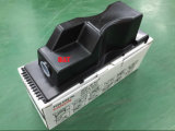 Tonalizador Npg18/Gpr6/C-Exv3 preto compatível para o uso em Canon IR2200/3300/2800/2250/2220/2850