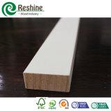 Bâti en bois décoratif du Baseboard S4s
