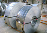 410 de Rol van het roestvrij staal - Gerolde Koude