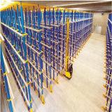 Pesado-deber Pallet Racking de Selective del almacén para Storage System
