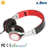 Heißer Verkauf MP3-Stereokopfhörer-Großverkauf
