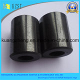 35.4X15X18 China Multipolstecker anisotroper Permanentmagnet