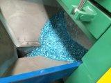 洗浄を押しつぶすPP/PEのプラスチックフィルムクリーニングラインをリサイクルする