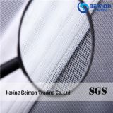 마름모꼴 메시 직물 --나일론 Spandex Diamond Mesh Textile Fabric, Girl의 Dress, Stretch Mesh Fabric를 위한 Fabric