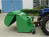 De Maaimachine van de Dorsvlegel van de Tractor van de Verkoop van de fabriek met Collector (fCN-Reeksen)