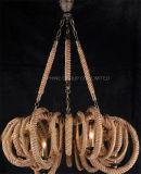 枕元のためのPhineの内部の装飾的なペンダント灯