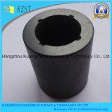 магнит Китай феррита 12.2X7X13 12 Poles