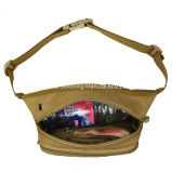 Cintura Fanny Pack Cinto Tactical Military Travel Hiking Running Bag
