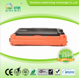 Toner de la meilleure qualité de la cartouche d'encre Tn-820 de qualité pour l'imprimante de frère