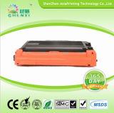 Toner superior del cartucho de toner de la calidad Tn-820 para la impresora del hermano