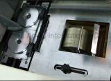 Бумажный связыватель клея (405LH)