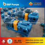Lq3g 시리즈 수평한 3 나선식 펌프