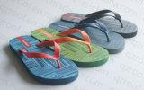 Ботинки тапочки Flop Flip планки PVC людей (RF16221)