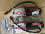 4 motores esquerdos & direitos de Pólo para Pronto a cadeira de rodas certa #6107 do poder da etapa M91