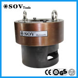 Tenditore idraulico della macchia di alta qualità Sv21ls72