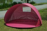 屋外のテント、浜のテント、キャンプテント、(HC-T-BT05)