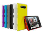 본래 자물쇠로 열린 Nokie Lumia 820 Smartphone 8MP GSM