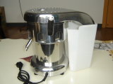 Industriële Juicer voor het Maken van Sap (grt-B3000)