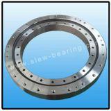 Kontrollturm Crane Slewing Ring Highquality in China Atl-Fad-00001