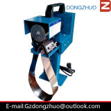 Industrieller Öl-Wasserabscheider von der Dongzhuo Fabrik