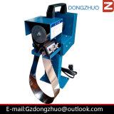 Dongzhuo 공장에서 산업 기름 물 분리기