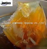 Grasso industriale del lubrificante del grado per l'orso