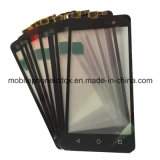 Wiko Lenny2のための携帯電話LCDの表示のタッチ画面