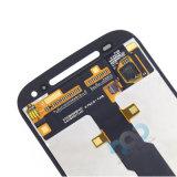 Convertisseur analogique/numérique neuf initial d'affichage à cristaux liquides pour l'écran tactile de Motorola E