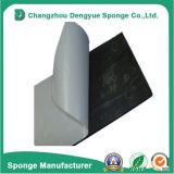 Aufbau-Wand-reflektierender Anti-Shock Schutz-Gummi-Schaumgummi