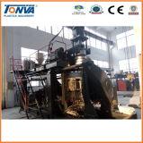 Tonva HDPE 220 Liter-Plastiktrommel-Blasformen-Maschine