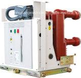 Disjuntor de vácuo interior vibratório Vib-12 AC 50Hz