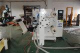Máquina de molde estreita do plástico da largura 600mm