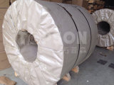 Rouleau de couleur PVD en acier inoxydable 2b Ba n ° 1 laminé à froid