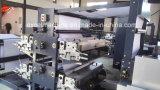 Modelo de máquina da impressão de Flexo do livro de clientes (YXR2-1020-PS)