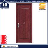 La plus défunte porte de PVC de modèle et le cadre de porte de PVC