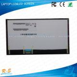 Le meilleur affichage à cristaux liquides de pièces de rechange du module TFT d'écran d'ordinateurs portables d'Auo 1920*1200 des prix à vendre