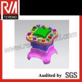 Tzrm-TM151030赤ん坊のおもちゃ型/おもちゃ型/赤ん坊の歩行者型/注入のおもちゃ型