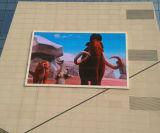 Farbenreiche bekanntmachende Innenbildschirmanzeige P5