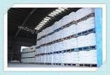 Sel d'Epsom de qualité d'approvisionnement de constructeur