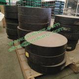 PTFE Rubber Bearing Pad a Vietnam