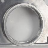 部品を機械で造る/Die-Castingを機械で造るアルミニウム機械装置カバー圧力Casting/CNC